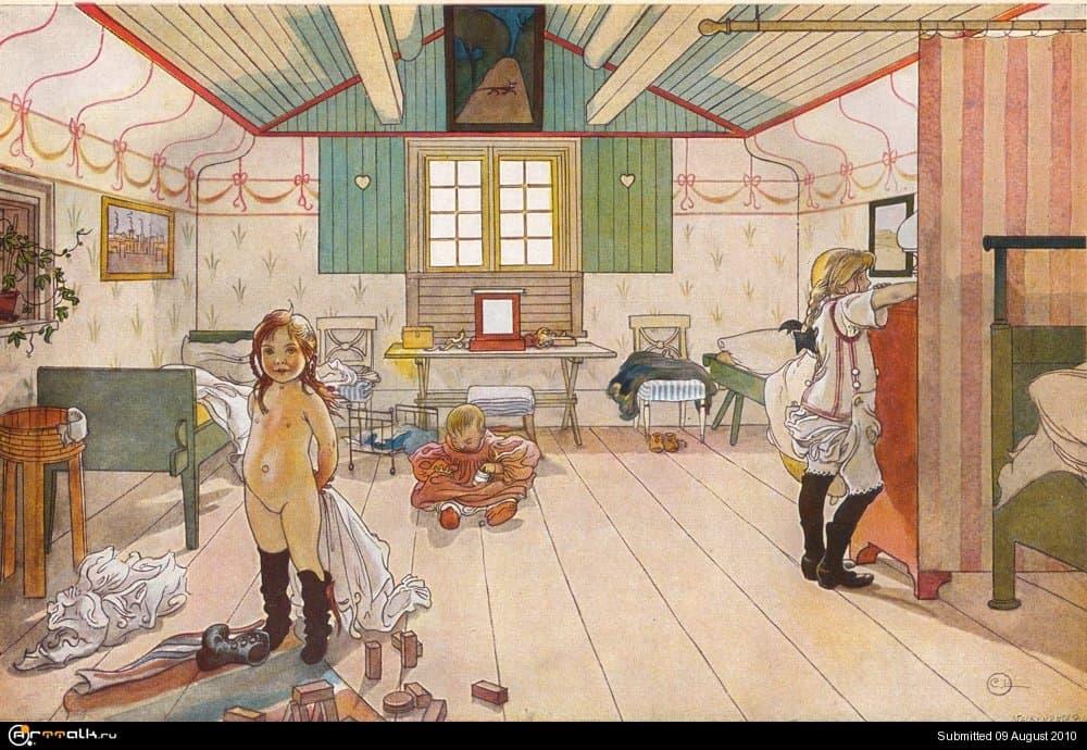 Mammas_och_smaflickornas_rum_av_Carl_Larsson_1897.thumb.jpg.b1ea8ef39e46189ba93b4a1149daac1f.jpg