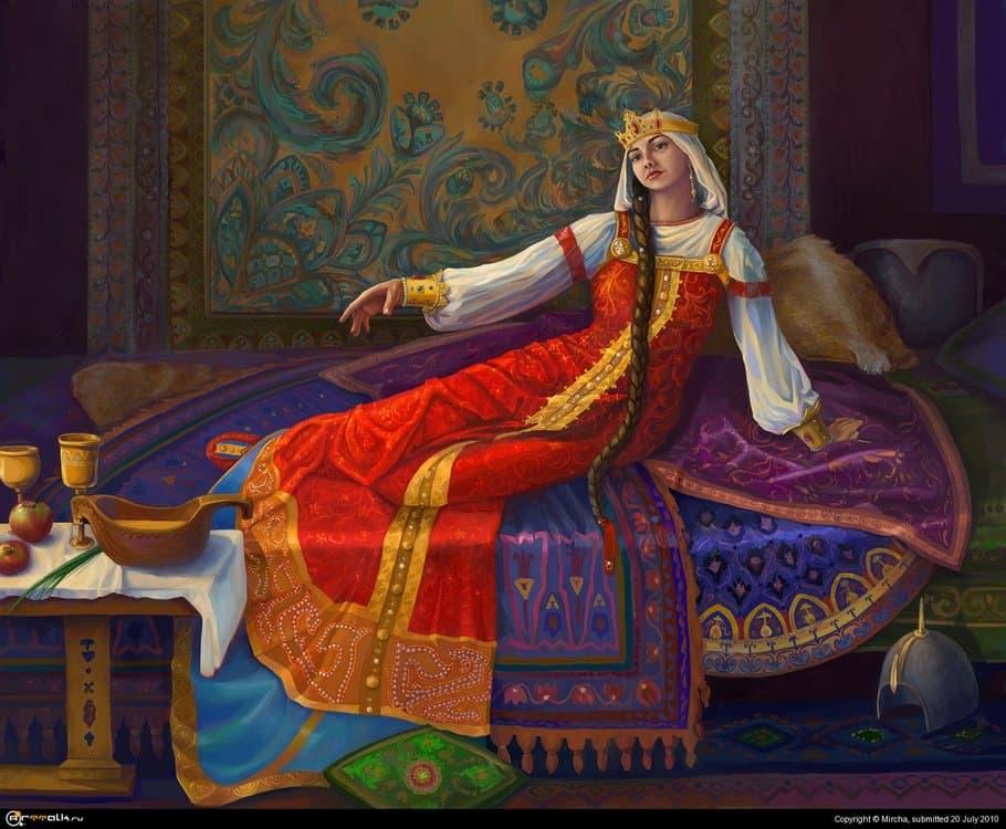 MariaMorevna_1300.thumb.jpg.7bc49a6b484ffa862428160faa980ad2.jpg