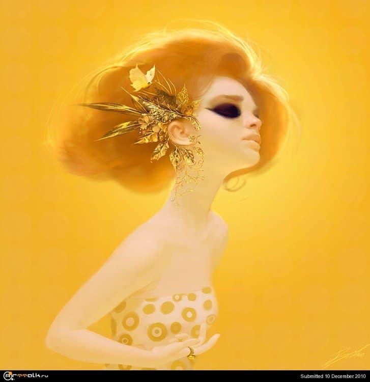 Marigold_by_thienbao.thumb.jpg.295f1523861d9254ed81ed1a629f16f6.jpg
