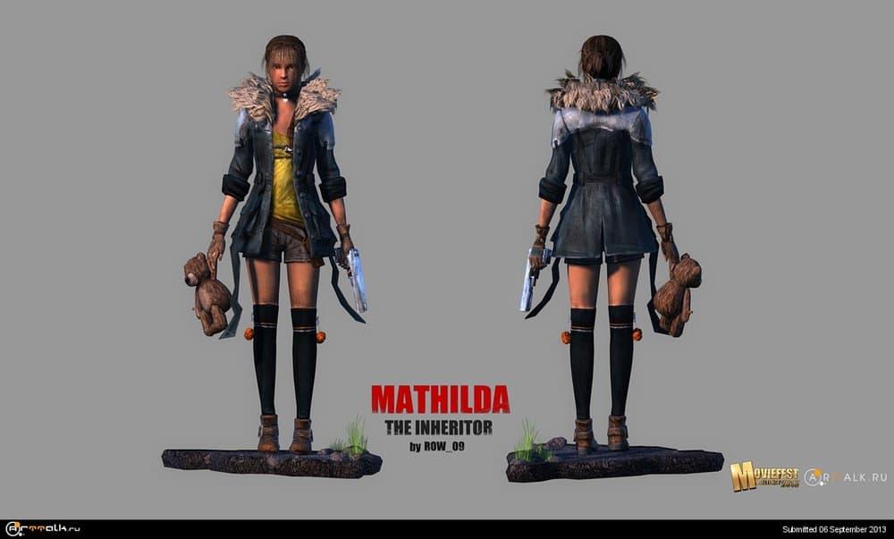Mathilda_Presentation.thumb.jpg.751a7d26335ea3de4c1d286a4d3e74a6.jpg