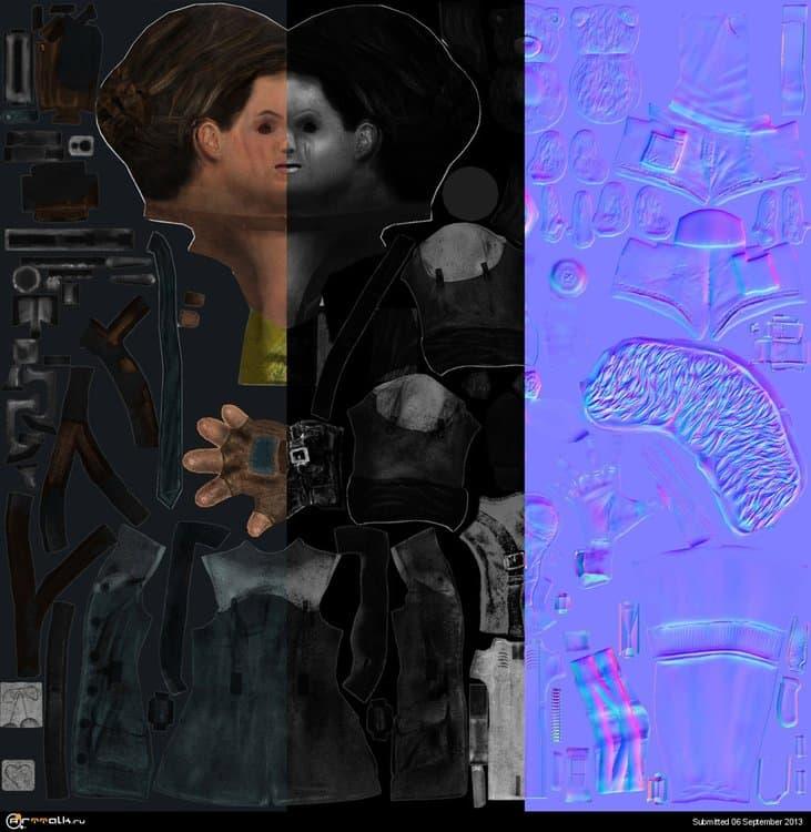 Mathilda_textures.thumb.jpg.ed9e6bd529131516f459cfec1816a6a3.jpg