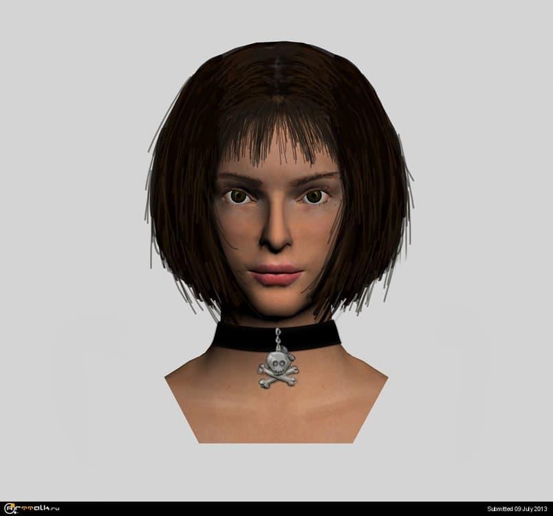 Matilda_face_01.thumb.jpg.ff57e68f79510e415ac15b3e63628ba7.jpg