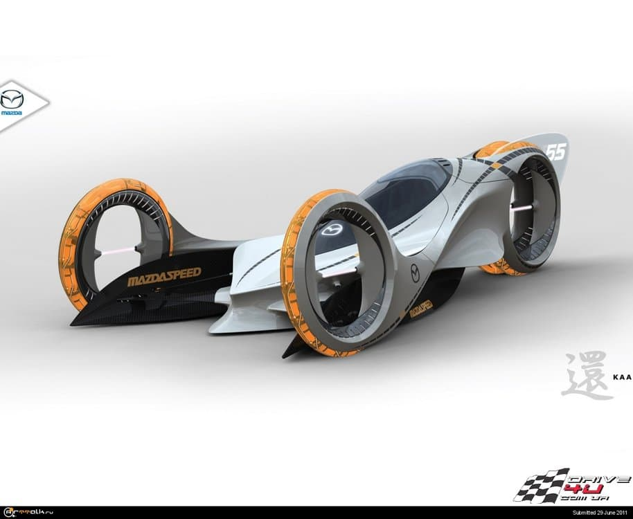 Mazda_KAAN_2008x1280x1024.thumb.jpg.eed1dc05d81551aa93e2fb9f4e9f5c8f.jpg