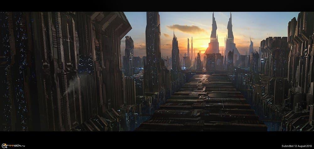 Metropolis_pt_3_by_AndreeWallin.thumb.jpg.d4879030b525fee5061641be0e07fd76.jpg