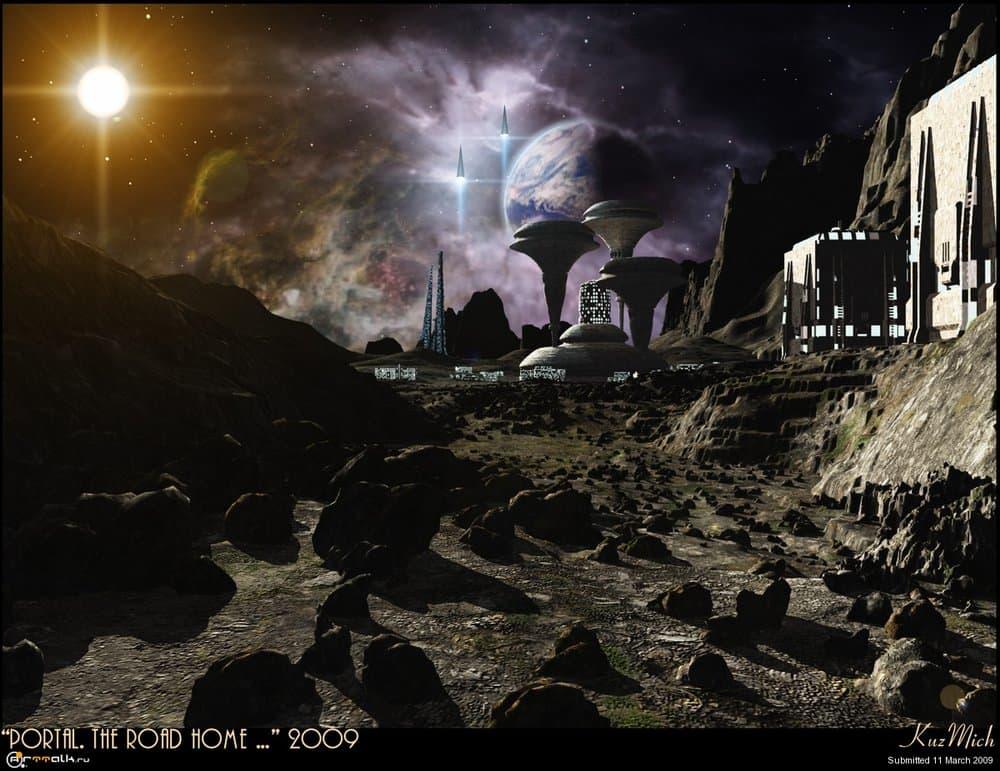 Moon_Kon.thumb.jpg.133a1b77dcc8082e544d2f1c7e621421.jpg