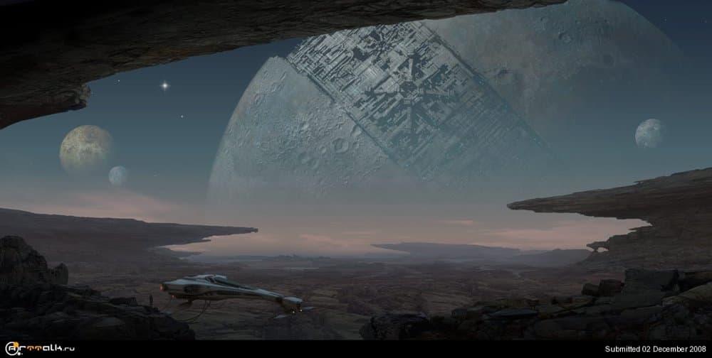 Moonview.thumb.jpg.cf6e6fa7789c228a4d86cc4beb6046bb.jpg