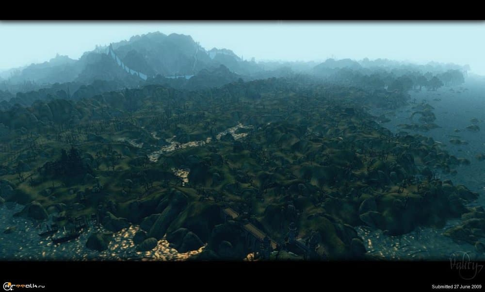 Morrowind_Graphics_Extender.thumb.jpg.f07c2910f0caae78fc5bdbf3e431bb2d.jpg