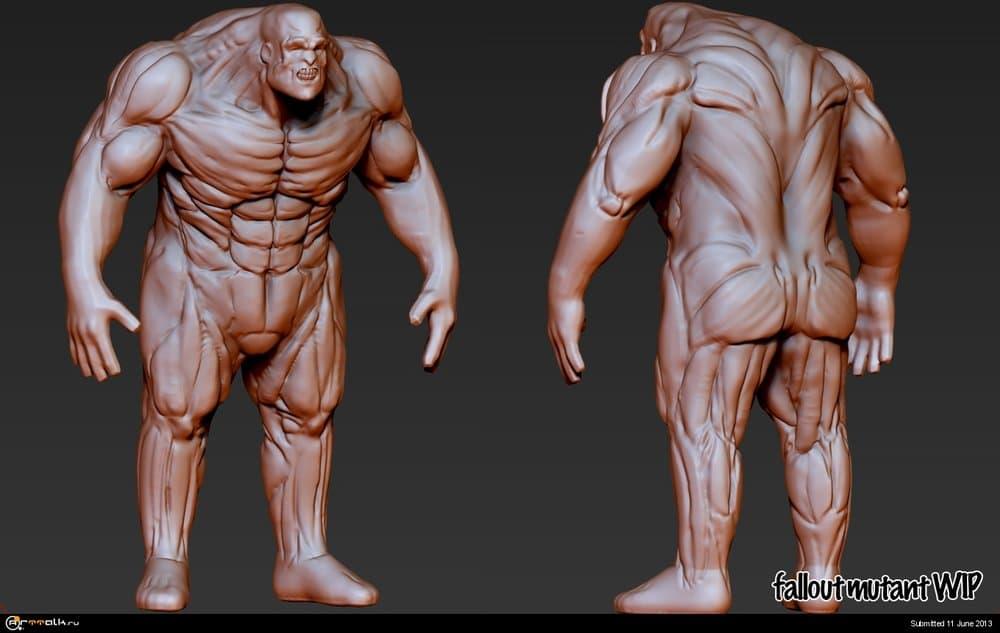 Mutant1.thumb.jpg.d2500c87fce05acaced3e5d5069fe6c4.jpg