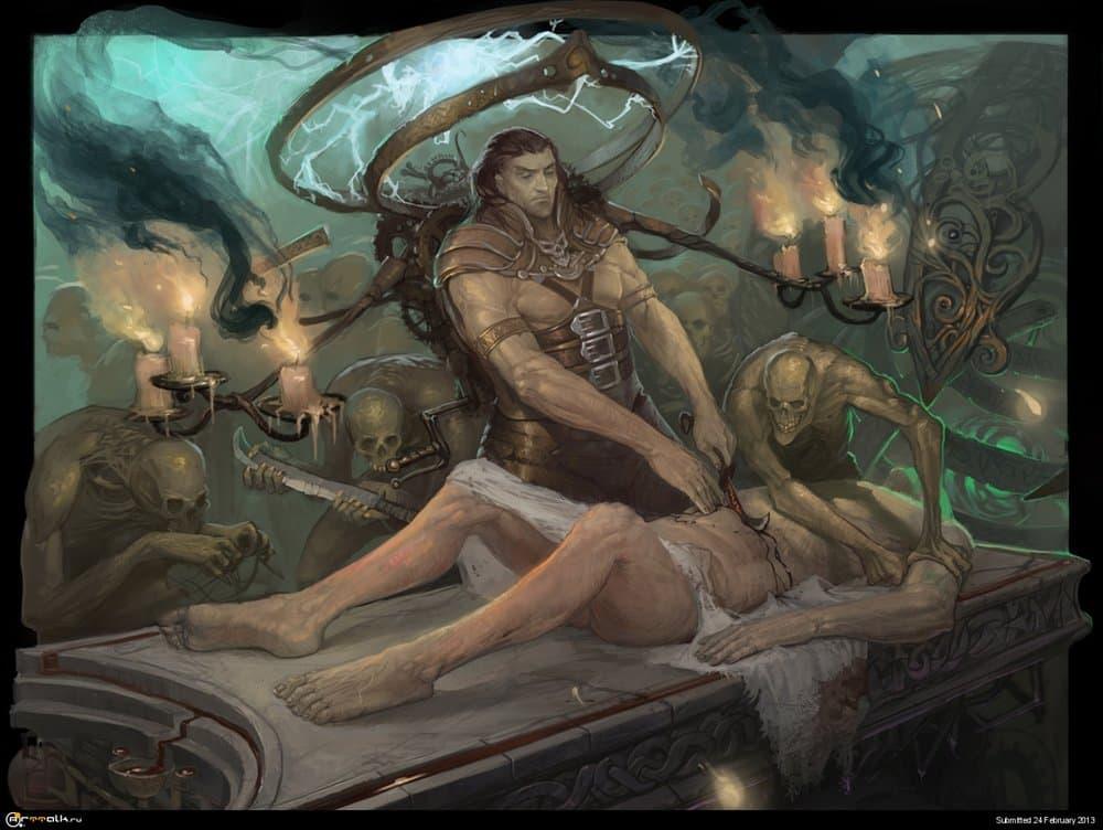 Necromage_final_1.thumb.jpg.3e65d7a9d2483ffc653752a1094ced24.jpg