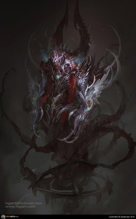 Nightmare_demon_by_hgjart.thumb.jpg.39e044ff043cc57cb085dc3c24890877.jpg