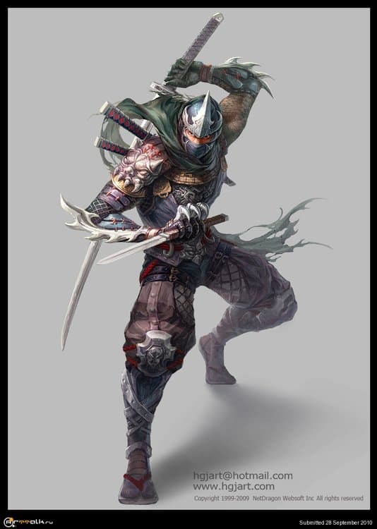 Ninja_2_by_hgjart.thumb.jpg.8bafbd4fe6b4e6a8a4246371f17280c7.jpg