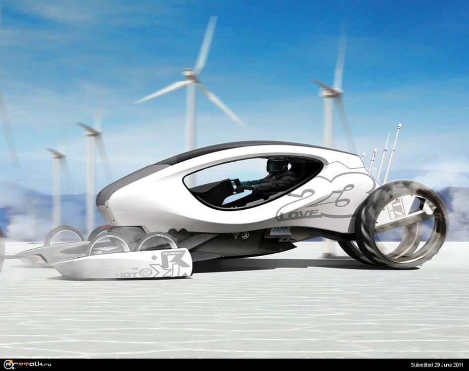 Nissan-V2G-UNLMTD-lg.thumb.jpg.1a30cf15eb767c28d393b00d7ccd7483.jpg