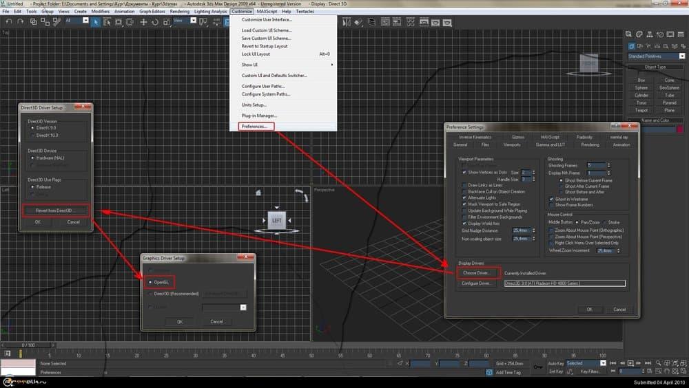 OpenGL.thumb.jpg.80196da06c24328cfc99ce6c39d0aeab.jpg