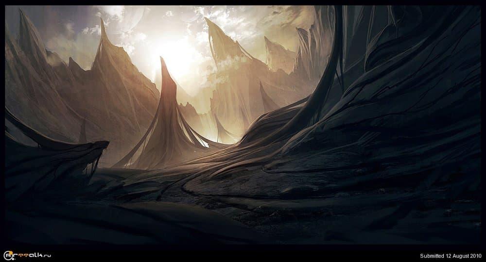 Organic_mountains_by_AndreeWallin.thumb.jpg.cf897643665e9acd06fd8f936c7e4829.jpg