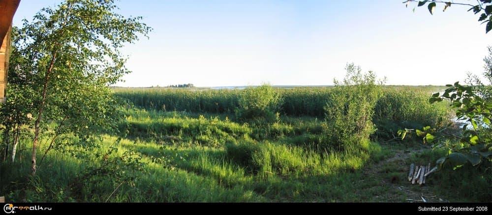 Panorama01.thumb.jpg.a58ac3c2ff9ee6ebaaef6b31f5c62618.jpg