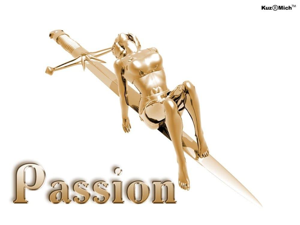 Passion_X.thumb.jpg.86b0c1054a63369d94485ee50a2b9e01.jpg