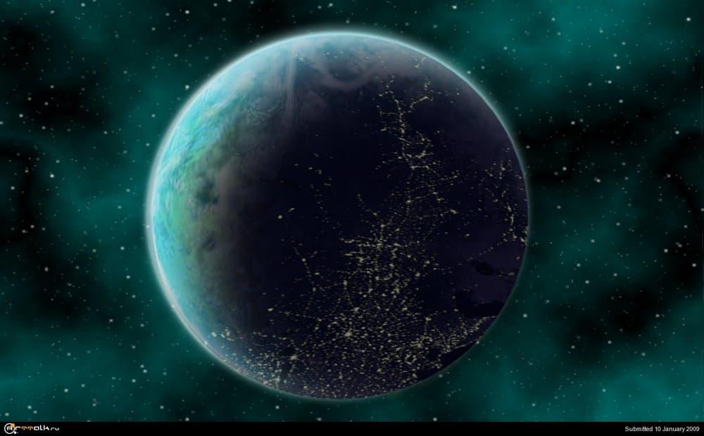 Planet04-2.thumb.jpg.df9466c0ea19e9a0de91e35f6b3e866a.jpg