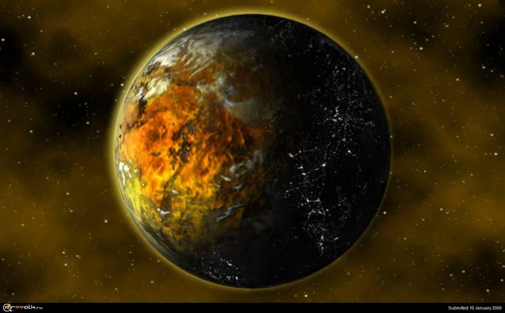 Planet07-3.thumb.jpg.4db63002888e4720391ebbc949263487.jpg