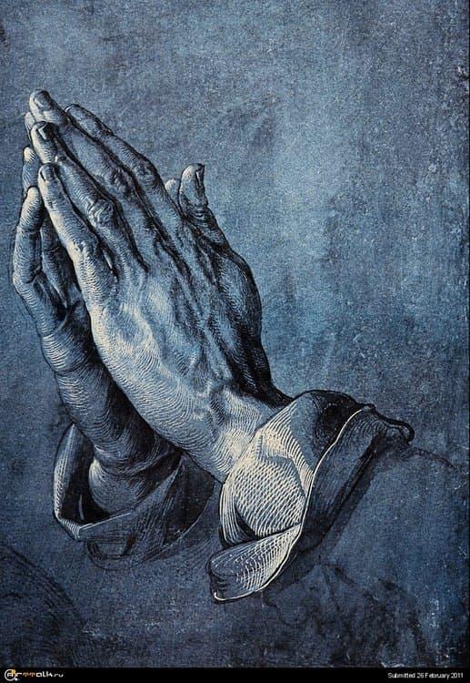 Praying_Hands_-_Albrecht_Du.thumb.jpg.29e7a6a85ea9bcc93962e05ca262066c.jpg