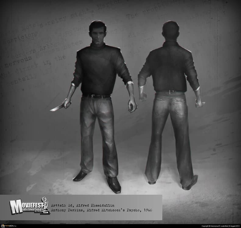 Psycho_character.thumb.jpg.da83517d7b2a5768504f2e2739c0440d.jpg