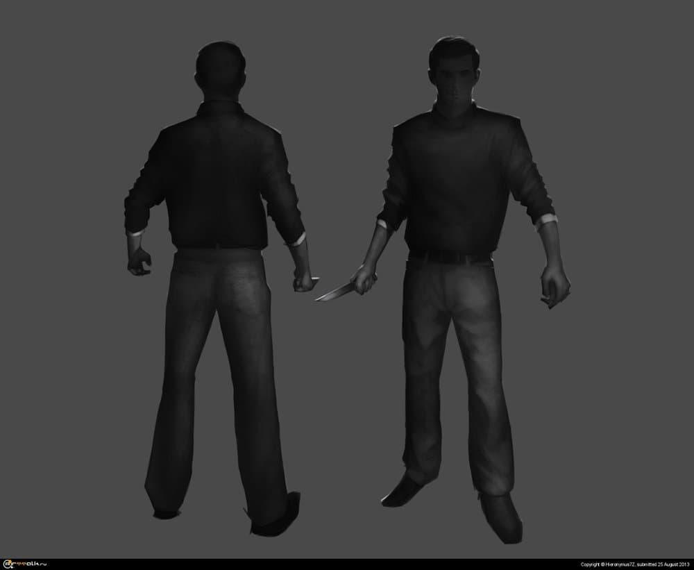 Psycho_character1.thumb.jpg.a84cd66660d0d80d23db4032def66ac6.jpg