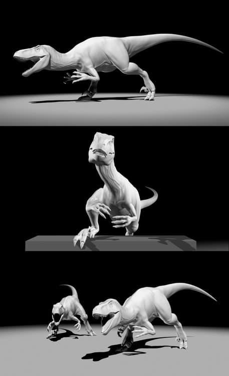 Raptor.thumb.jpg.69443cf79d51604fa5d7122d59b8d0c8.jpg