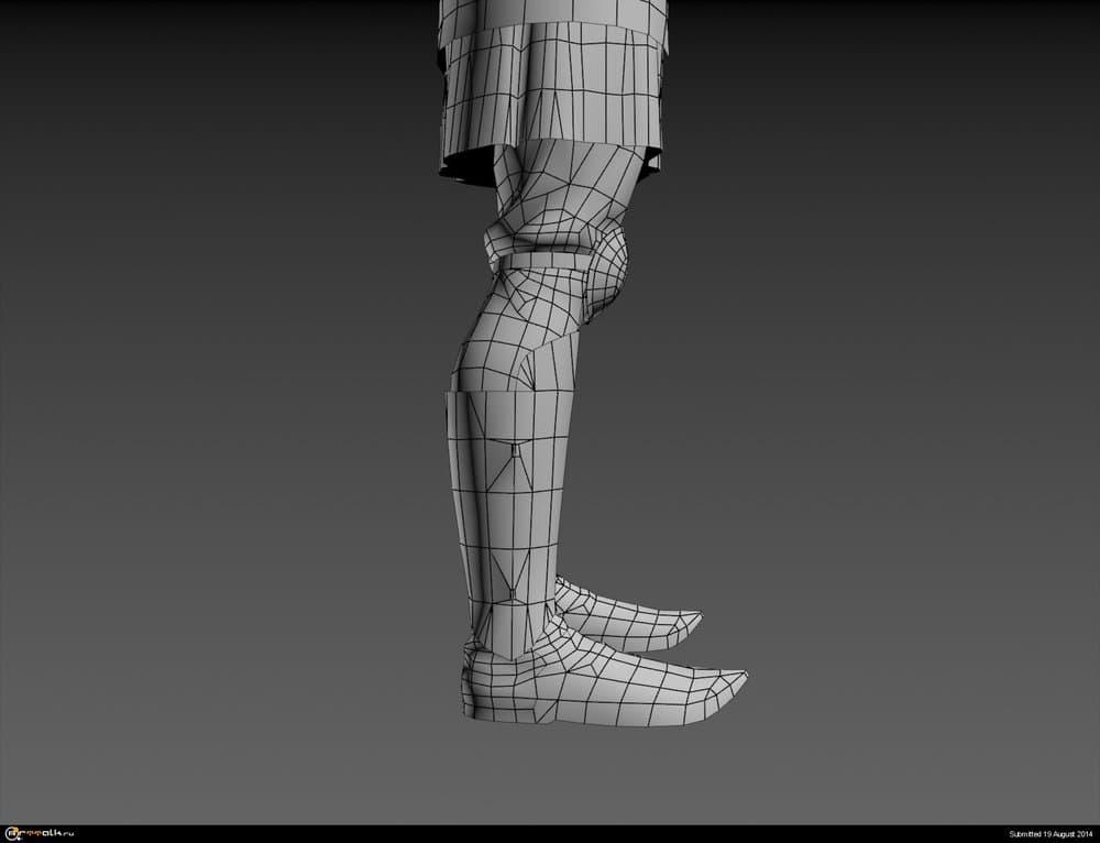 Ratik_Legs_side.thumb.jpg.934337f42e3f0eda85509e03175e8c60.jpg