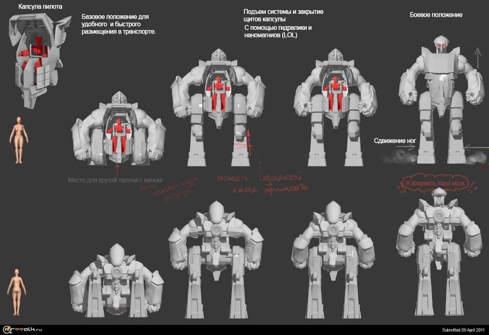 Razrabotka_robot.thumb.jpg.6225c47d7ce1b77506fb3241612d488f.jpg