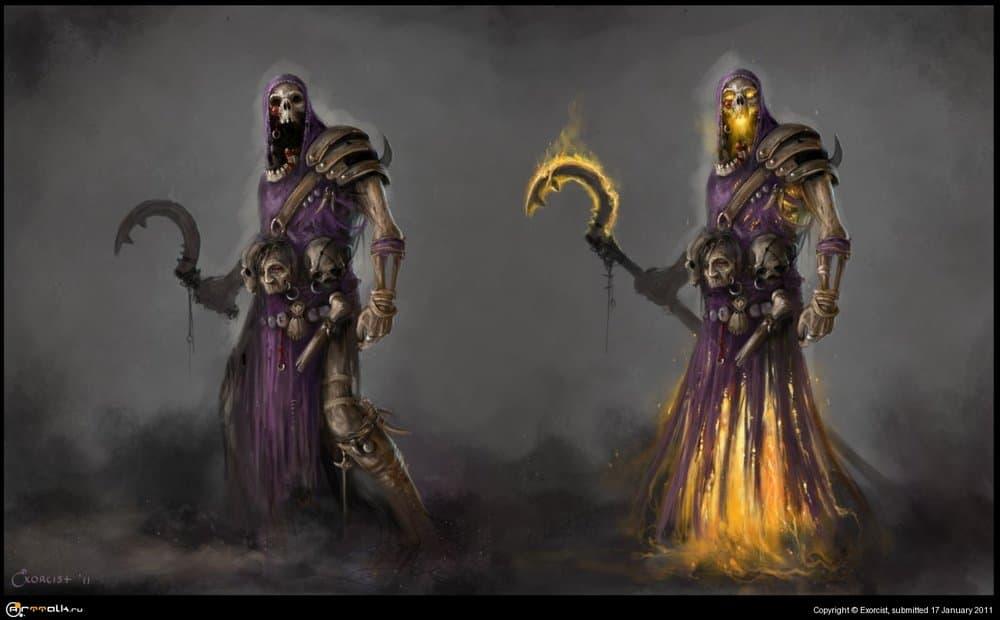 Reaper.thumb.jpg.451b7c00a98857e1c23319c39b01354c.jpg