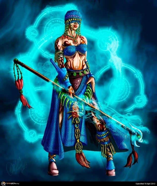 Ritualist.thumb.jpg.4ceb47d016d70927cb96f350a7715481.jpg