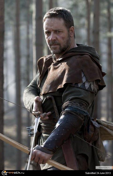Robin-Hood.thumb.jpg.ad9396b1687fa300cec2aece9a1d67c6.jpg