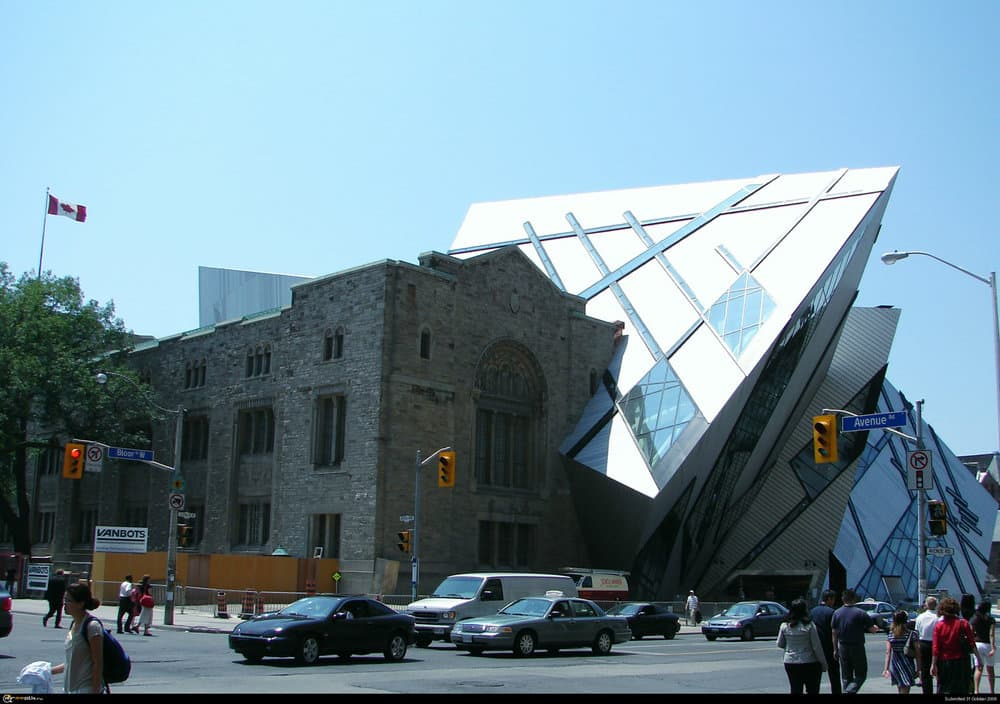 Royal_Ontario_Museum.thumb.jpg.611690491ed6316fb2408de9b231027c.jpg