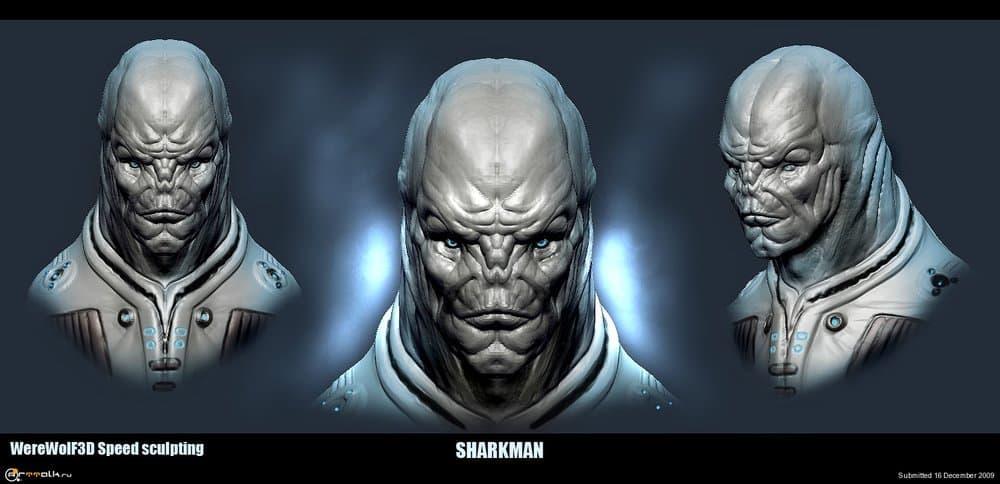 SHARKMANs.thumb.jpg.cf94e553175d15ea583255ed79259d4a.jpg