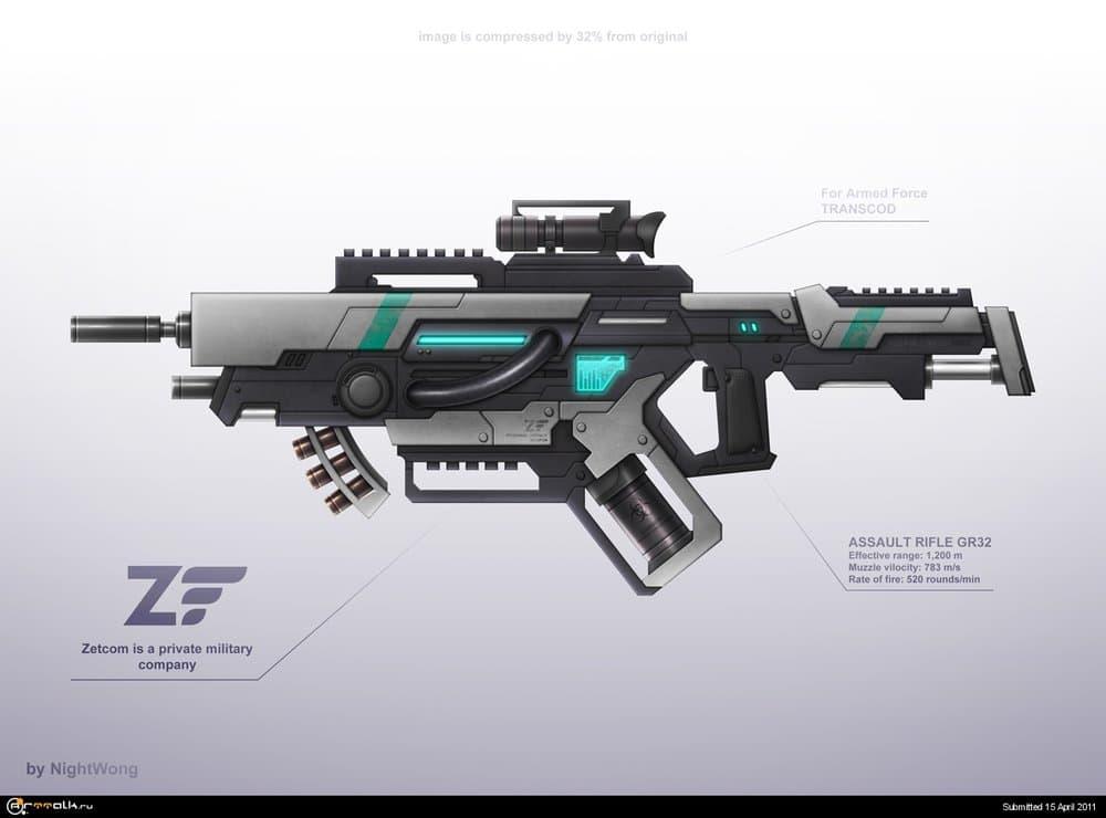 Sci-Fi_AssaultRifle.thumb.jpg.4b1ed2d04e4a4e9c7ea8dd3bb22cf2d2.jpg