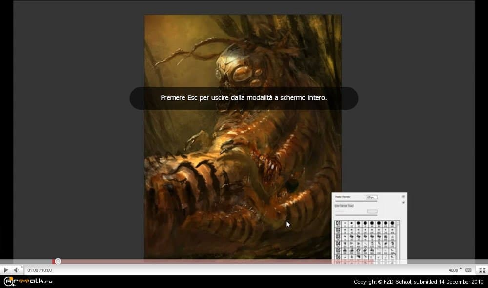 ScreenShot019.thumb.jpg.c2084bcbd8d4a8fcbd68068fd246438a.jpg
