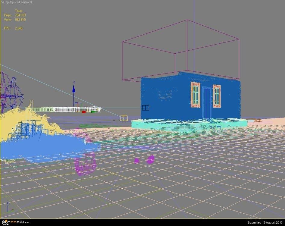 ScreenShot134.thumb.jpg.a73ab002e8983bfb0415c110b36e8273.jpg