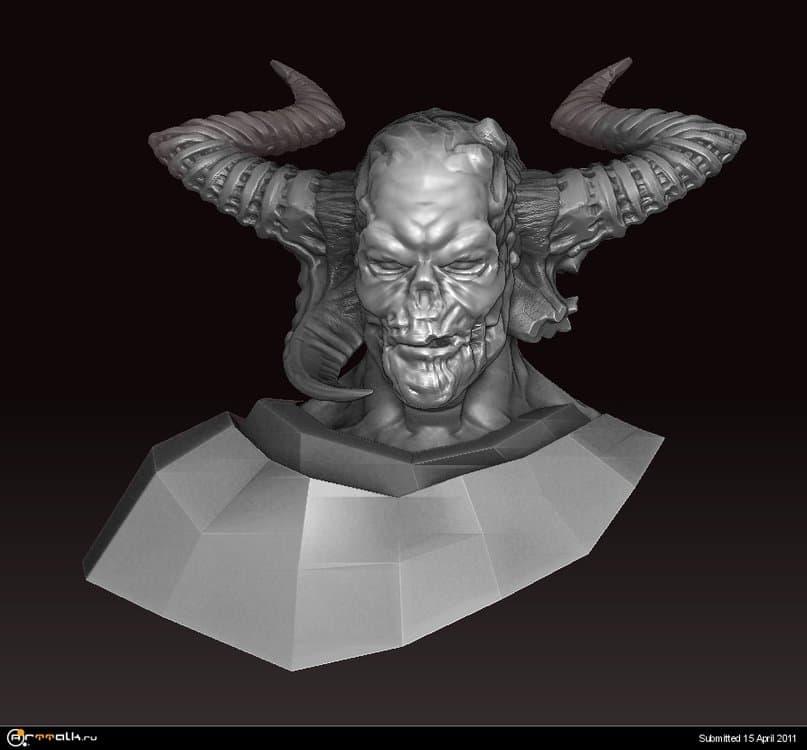 Sculpt_02.thumb.jpg.a03f97b83bc430b0639be1bf32742d0a.jpg