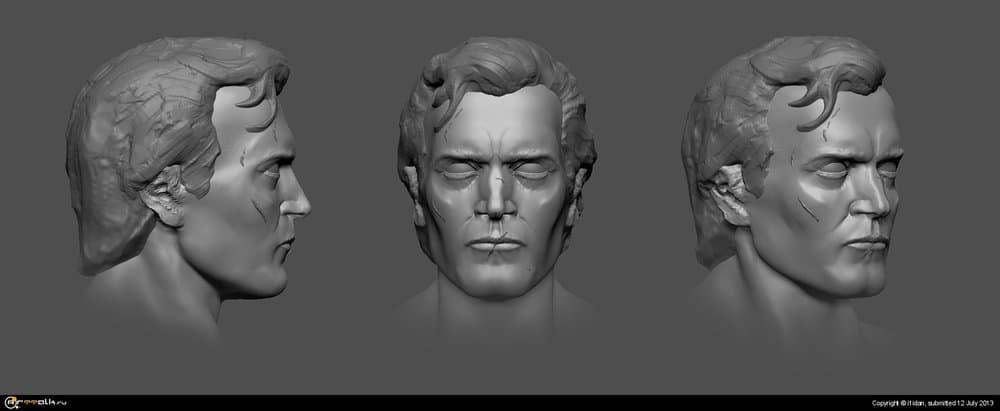 Sculpt_Ash_Williams_01.thumb.jpg.aa5b88bd476bc3f72c1df1abf2a42b93.jpg