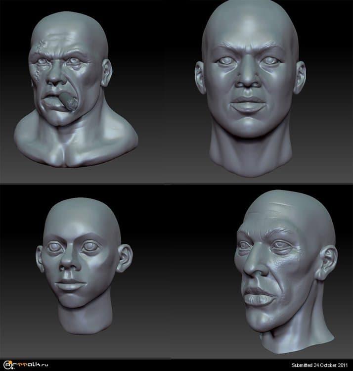 SculptuHeads.thumb.jpg.a4a3772b971e91d23a7acaacf174c3bf.jpg