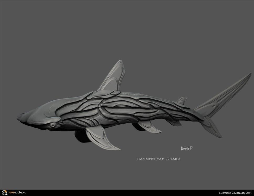 Shark-by-VampireD1.thumb.jpg.c6e4fdb86d39e48dd77ec6c8bbe441cc.jpg
