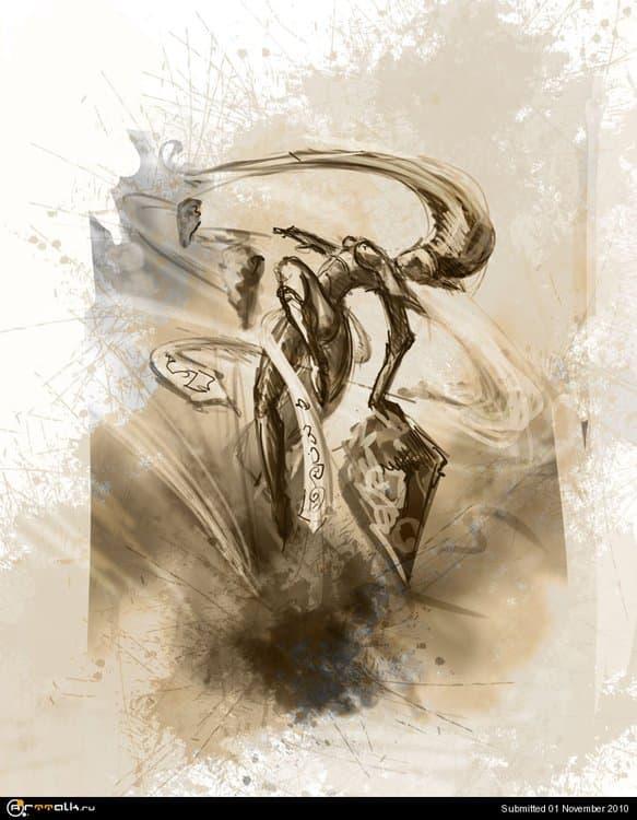 Sketch-3.thumb.jpg.61815dd318e719fa049312e7ed6a0894.jpg