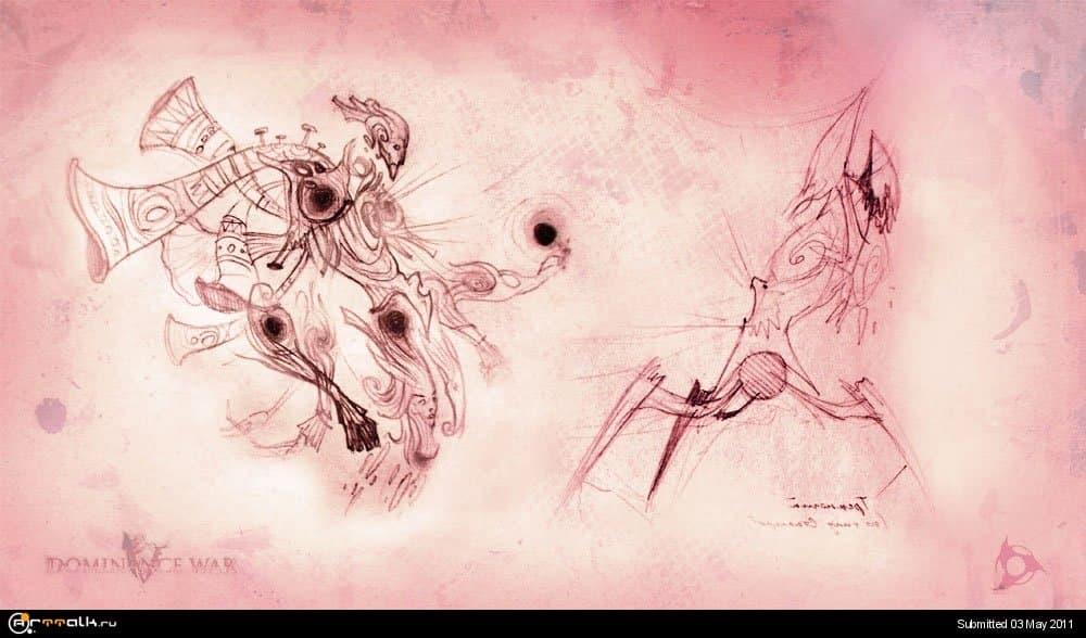 Sketch1.thumb.jpg.47449674fe2dc3fac28c9d6355b98f3d.jpg