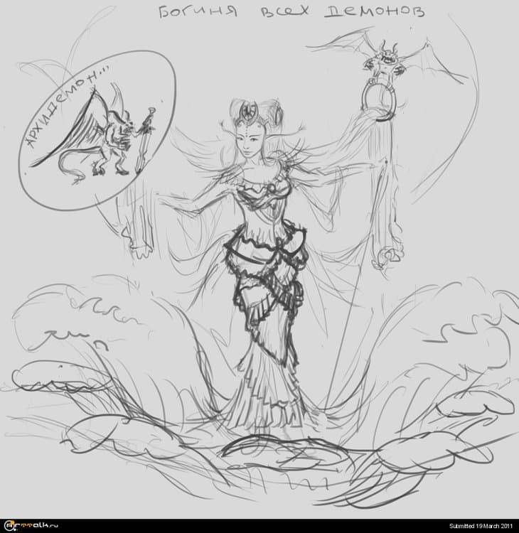 Sketch_EL_Dios_003.thumb.jpg.9bd036b675aacb7a01fb99438d89e2db.jpg