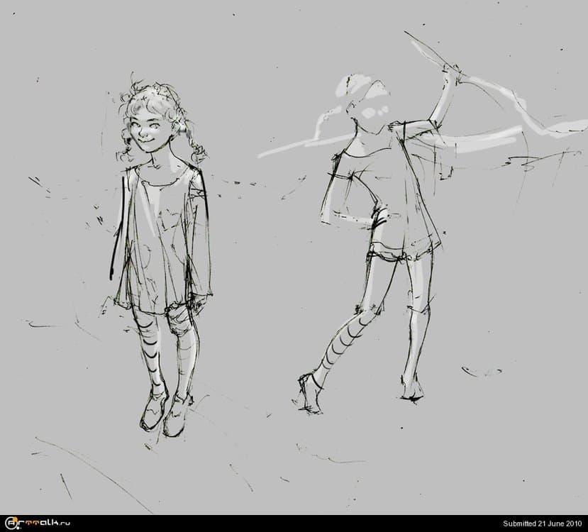 Sketches.thumb.jpg.37785c71e93c5e9af6f6edecf5c65229.jpg