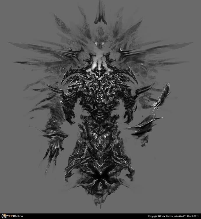 Sketchlist-second.thumb.jpg.dcfda56f715d940a935f1f30fbb50a38.jpg