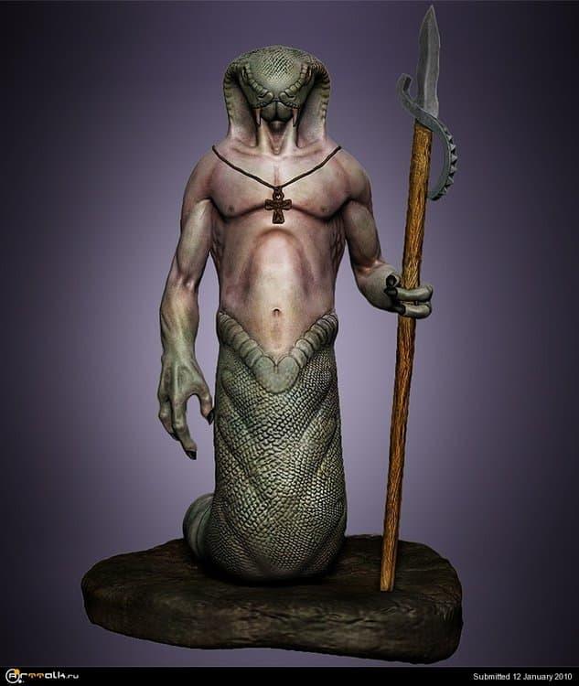 Snakeman123.thumb.jpg.73c2ff2cd2f0489760999507972a6a75.jpg