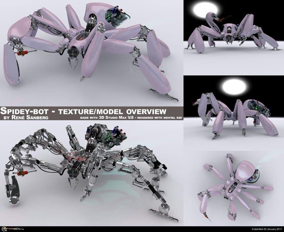Spidey_bot_overview_by_Sanberg.thumb.jpg.6bf197491547cd904fb51b506f3d1710.jpg
