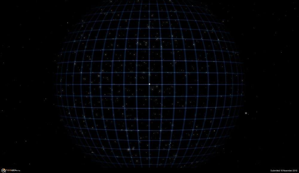 Star_system.thumb.jpg.9099efdccdabe0fff2bc726929bb5597.jpg