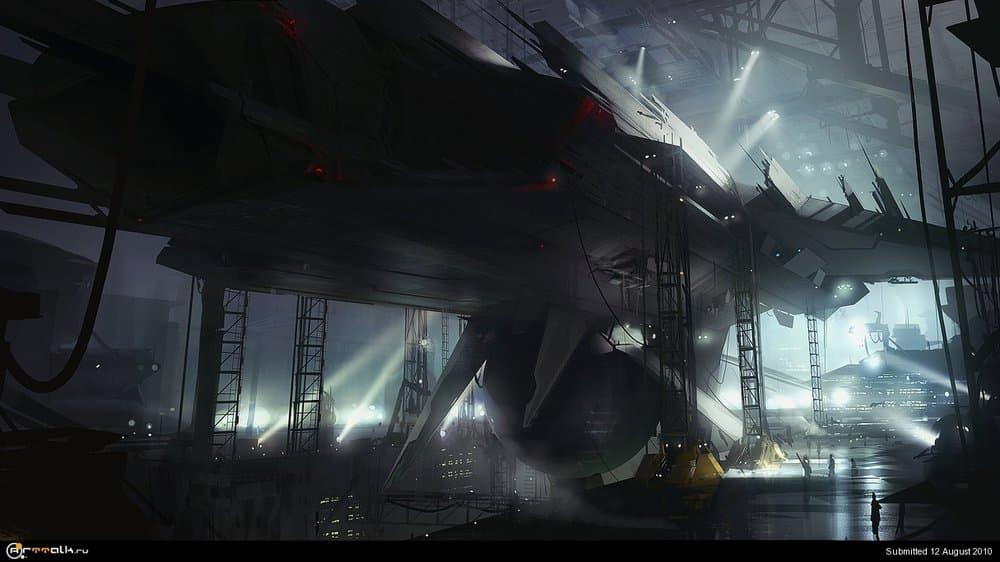 Starship_factory_by_AndreeWallin.thumb.jpg.ef95602ad4c0b6ecf37e1d9605a4e183.jpg