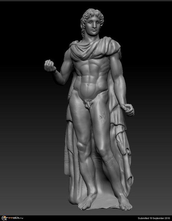 StatueRakurses.thumb.jpg.76f1d034f9d8c1c7a97a49f361fee4c2.jpg